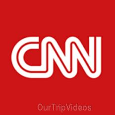 CNN - Online News Paper - 1666 views