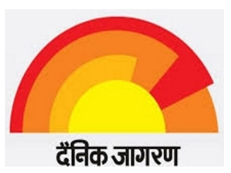 Jagran - Online News Paper RSS - 1082 views