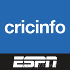ESPN Cricinfo - India - Online News Paper RSS - 1953 views