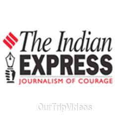 Indian Express - Online News Paper - 1125 views