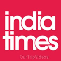 Indiatimes - Online News Paper - 1125 views