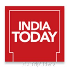 India Today - Home - Online News Paper RSS - 2229 views