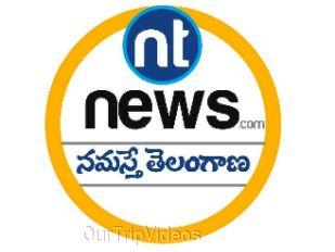 Namaste Telangana - Andhra/Telangana Telugu News - వేడి