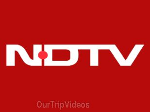 NDTV - Online News Paper - 2116 views