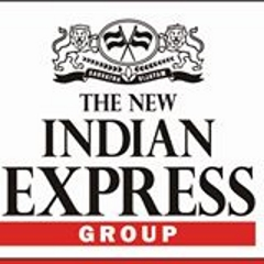 New Indian Express - Online News Paper - 1125 views