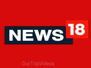 CNN News 18 - Online News Paper - 1125 views