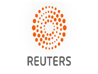 Reuters India - Online News Paper - 506 views