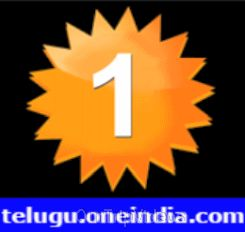 Oneindia- NRI - Online News Paper RSS - 840 views