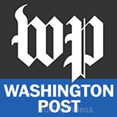 Washington Post - USA English News - Hot Latest news - Updates 24x7 Newspaper  - Online News Paper