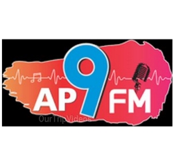 AP 9 Fm Radio Channel Live Streaming - Live Radio - 280 views