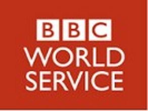 BBC world Channel Live Streaming - Live Radio - 1055 views