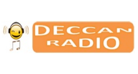 Deccan Radio Channel Live Streaming - Live Radio - 959 views