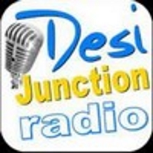 Desi junction Hindi FM Channel Live Streaming - Live Radio - 903 views
