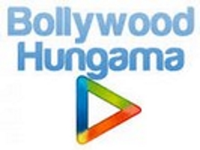 Hungama Channel Live Streaming - Live Radio - 1007 views
