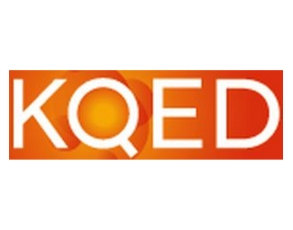 KQED Public Radio NPR Channel Live Streaming - Live Radio - 1029 views