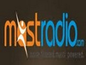 Mast Radio Channel Live Streaming - Live Radio - 888 views