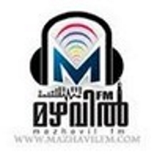Mazhavil Malayam FM Channel Live Streaming - Live Radio - 906 views
