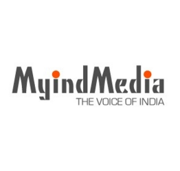 MY IND Media Channel Live Streaming - Live Radio - 928 views