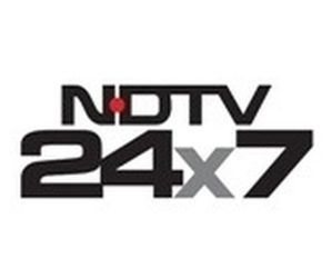 NDTV24x7 Channel Live Streaming - Live Radio - 171 views