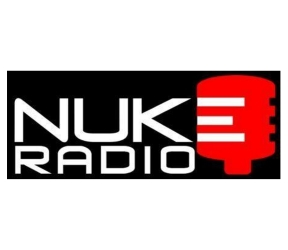 Nuke Radio Telugu Channel Live Streaming - Live Radio - 751 views