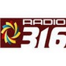 Radio 316 Kannada Channel Live Streaming - Live Radio - 887 views