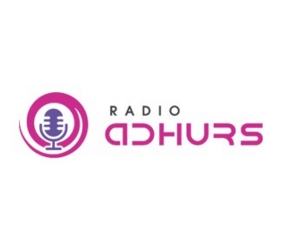 Radio Adhurs Channel Live Streaming - Live Radio - 923 views
