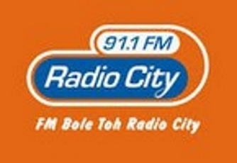 RadioCity Telugu Bhakti Channel Live Streaming - Live Radio - 89 views