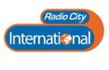 Radio City International English Channel Live Streaming - Live Radio - 979 views