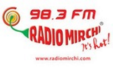 Radio Mirchi Tamil FM Channel Live Streaming - Live Radio - 1053 views
