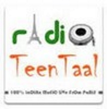 Radio Teental Hindi Channel Live Streaming - Live Radio - 949 views
