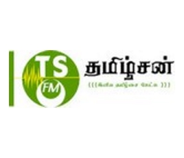 Tamil Sun FM Channel Live Streaming - Live Radio - 903 views