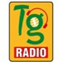 Telangana Radio Channel Live Streaming - Live Radio - 945 views