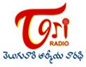 Telugu one(TORI) Channel Live Streaming - Live Radio - 1077 views