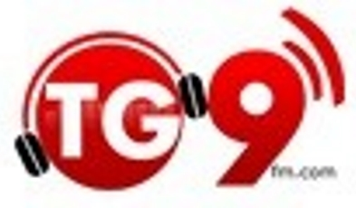 TG9 FM Telangana Channel Live Streaming - Live Radio - 1349 views