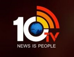 10TV - Online News TV - 9047 views