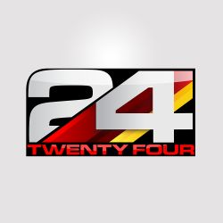 24 News Malayalam Channel Live Streaming - Live TV - 2731 views
