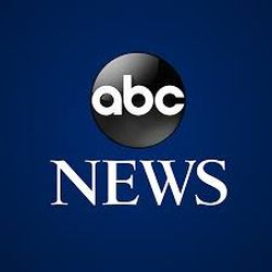 ABC News - Online News Paper - 153 views