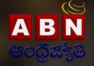 ABN Andhrajyothi - Online News TV - 5514 views
