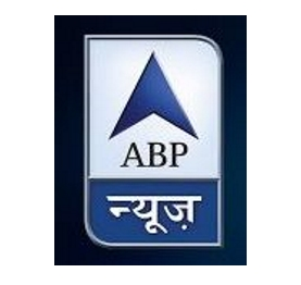 ABP News - Online News TV - 2688 views