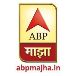 ABP MAJHA Marathi Channel Live Streaming - Live TV - 679 views