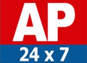 AP 24x7 - Online News TV - 5559 views