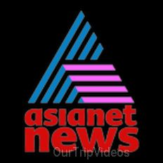 AsiaNet News Malayalam Channel Live Streaming - Live TV