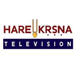 Hare Krsna - Online News TV - 571 views