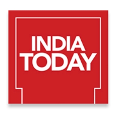 India Today News - Online News Paper - 792 views