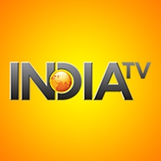 IndiaTV - Online News TV - 1325 views