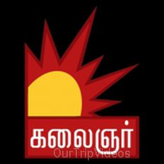 Kalaignar News Tamil - Online News TV - 5874 views