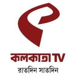 KOLKATA TV Bengali - Online News TV - 522 views