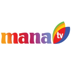 Mana TV - Online News TV - 16059 views