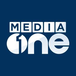 Mediaone Malayalam Channel Live Streaming - Live TV - 606 views