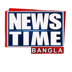 News Time Bangla - Online News TV - 50014 views
